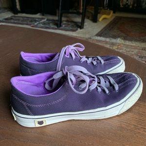 kswiss sneakers 💟